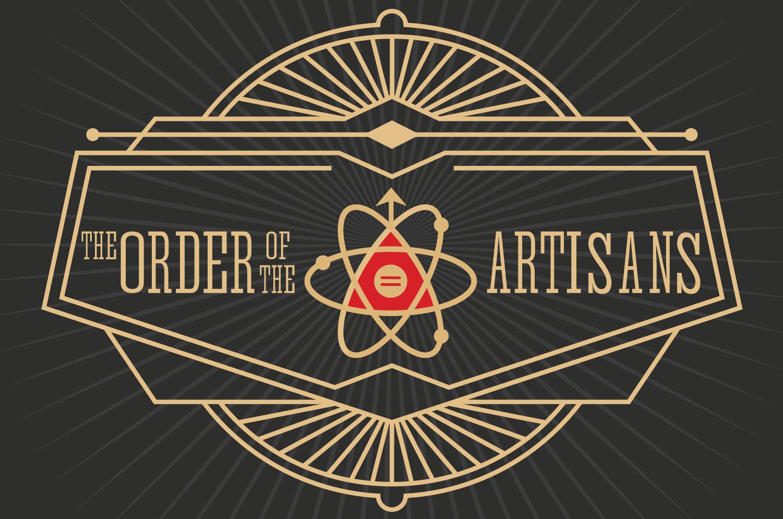 Order of the Artisans
